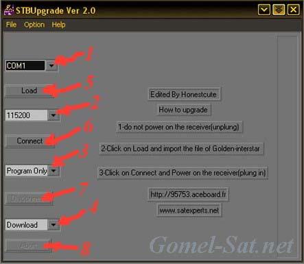 скалалаз игровые автоматы онлайн без ререгистрации