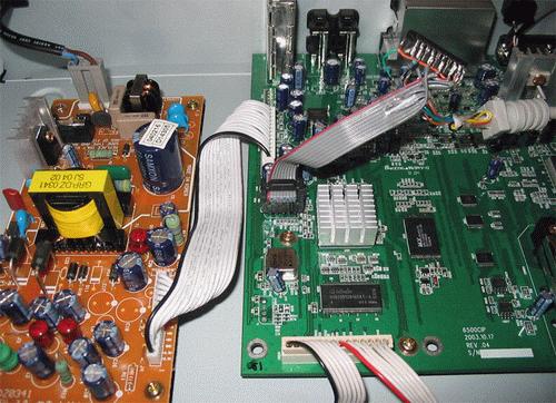 Распайка к ресиверу голден старт dsr 8001 бу игровые аппараты