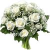 post-26954-1259251300_thumb.png