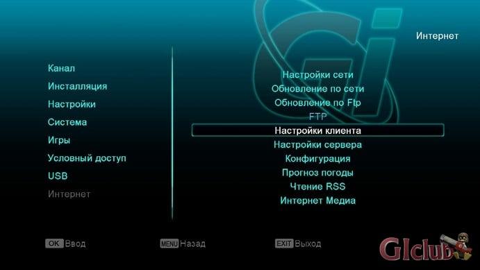 20140411144648.jpg