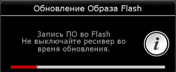 10-01-01-usb - g3.jpg