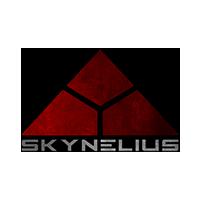Skynelius