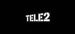Tele2_logo.jpg.3bfeb73155554e9049aa0df920248c57.jpg