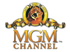 mgm.png.6d187e3e5e340f219dac4a8c585989e5.png