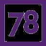 nmg_anonsiroval_novyy_peterburgskiy_telekanal_i_prezentoval_ego_logotip.png.66bc6c7395ac5b28d1fa999432e79423.png