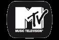 MTV.png.bf4cbab6056fbfb2b15aa56e3861d1c5.png