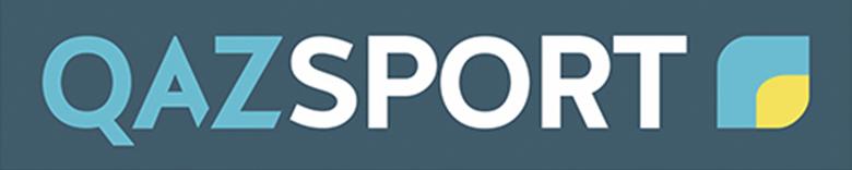 qazsport.png