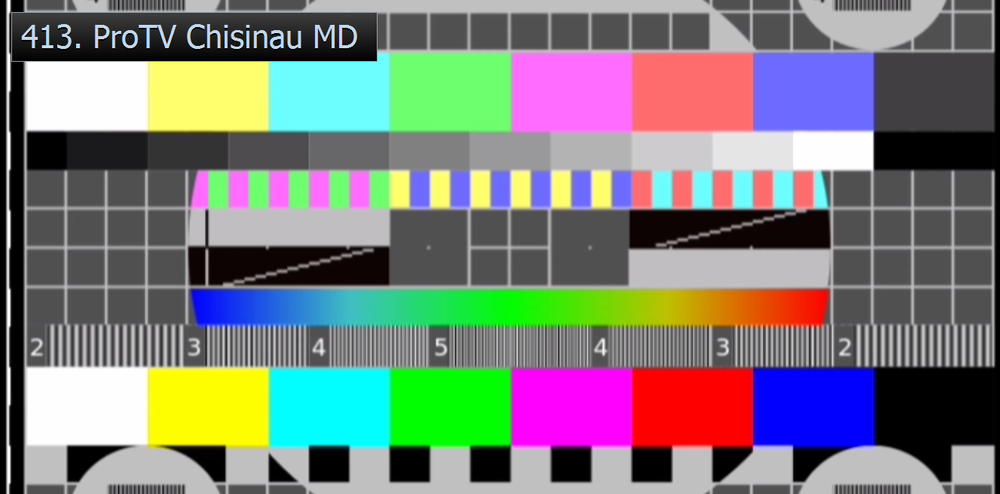 pro tv.png