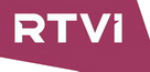 americas-leading-russian-language-tv-channel-rtvi-announces-major-rebranding-and-programming-overhaul-1.png.1df184b5bc8a969dbd3b87959c5f90d2.png