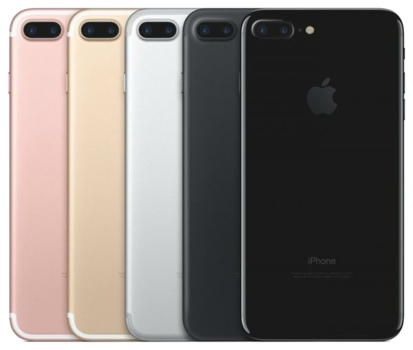 24212-31547-iphone7plus-colors-l-e1515064316900.png.70d67e33ecae34bc611db4e84a48eba4.png
