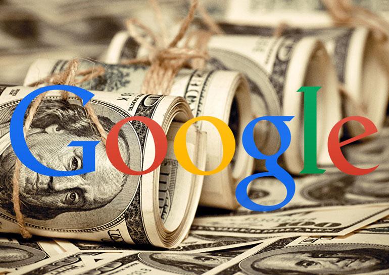 Google-money.jpg