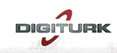digiturkdd-750x422.png.0c4ac6662ce23c08a38e0e860fe05764.png