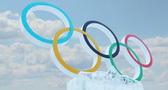 nbc_i_nhk_pokazhut_olimpiadu_2018_v_4k_hdr.jpg.0c1a8663800529aebb689ca0bc6c7f92.jpg
