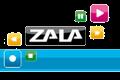 zala_logo_colour.png.250bb54720d4c1d008d125c6154fd89b.png
