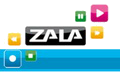 zala_logo_colour.png.250bb54720d4c1d008d125c6154fd89b.png.3832c6b73dd148553605e12a4b1143f3.png
