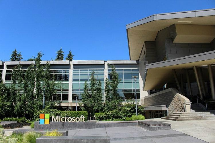 800px-Building92microsoft.jpg