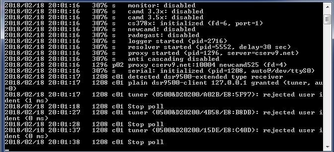 Screenshot_7.png.c8fb41c316fa70b5e7c61f92eebe0111.png