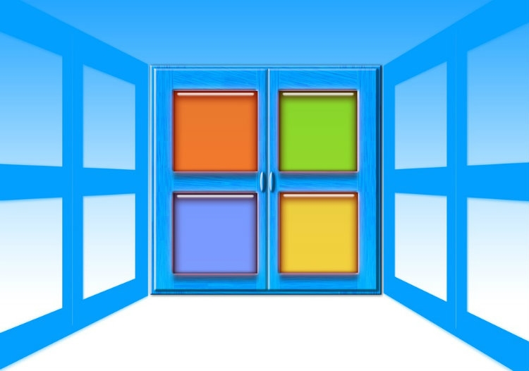 Windowcolor-Color-Windows-Window-Microsoft-257885.jpg