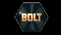 bolt-tv-channel-640x373.png.172280d476ec7da016be562859791c13.png
