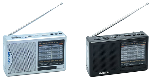 Hyundai-H-PSR140-600x311.png.9fc62221491d79039ec40c97f10358a3.png