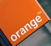 1523025969_france-telecom-orange-hack_si.jpg.500351f411ca2f60059066e11cb19cc6.jpg