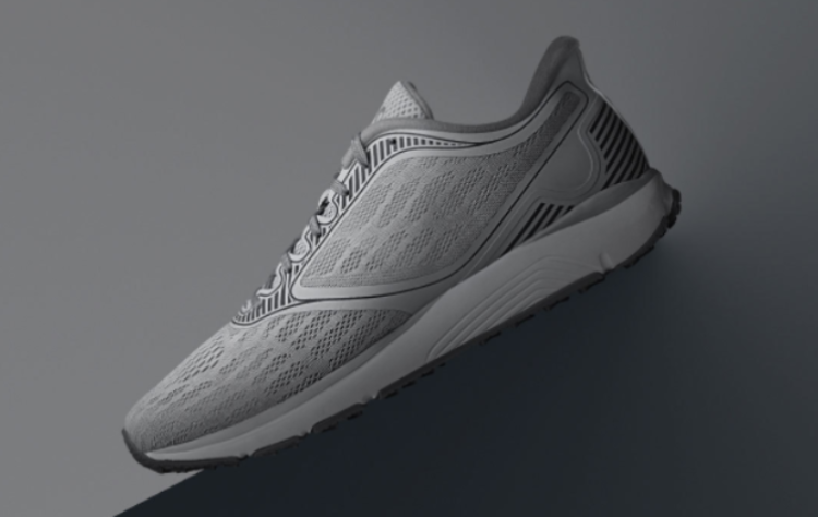 huami-sport-shoes-4.png