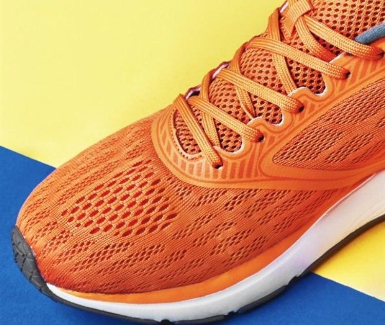 huami-sport-shoes.jpg