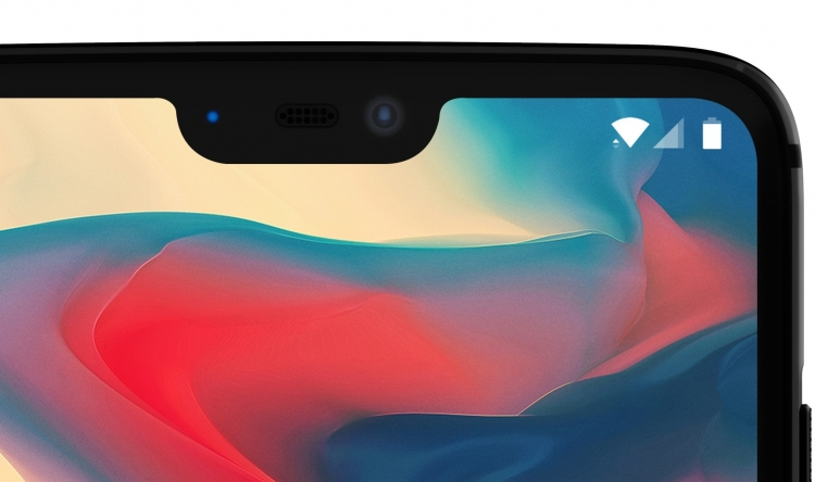 sm.OnePlus6_official_image_Notch.750.jpg