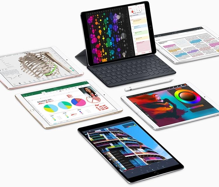 apple-pencil-keyboard-set.jpg