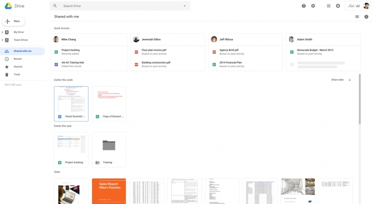 sm.New-Drive-UI---Shared-with-me.750.jpg