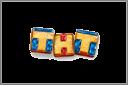 tnt_logo1.png.7eb0cb99cc04f6ba8e606cfc3e70f4dd.png