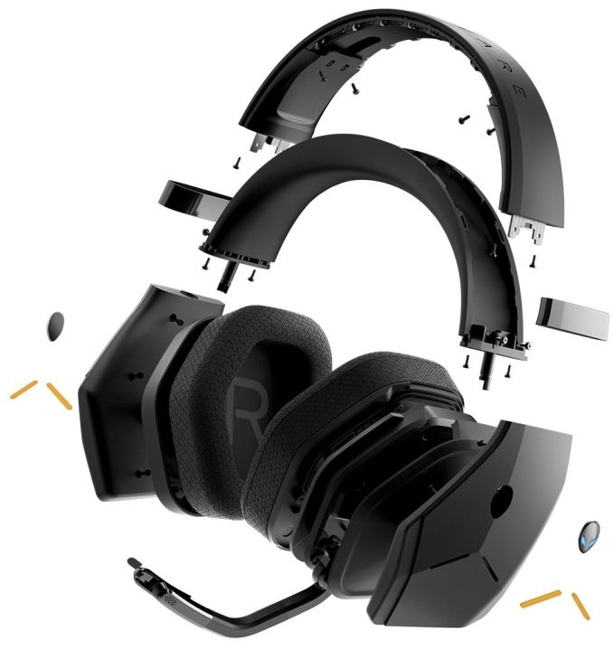 sm.Alienware Wireless Headset (blown up)_575px.750.jpg