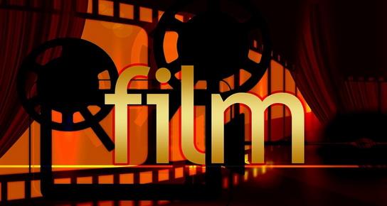 cinema.jpg.da5f98268e9bab512e7b524b3e377e7d.jpg