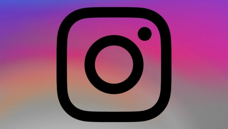 instagram-scheduling-automatic-pubishing-opinion.jpg