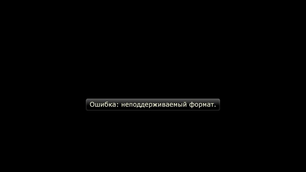 screenshot2.thumb.png.4a507babfa98014271be45e69a93625f.png
