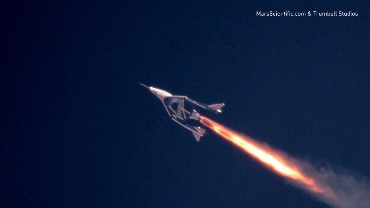 sm.Virgin_Galactic's_Third_Powered_Flight.750.jpg