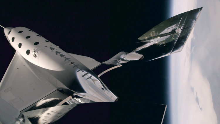 sm.Virgin_Galactic's_Third_Powered_Flight_Boom_Master.750.png