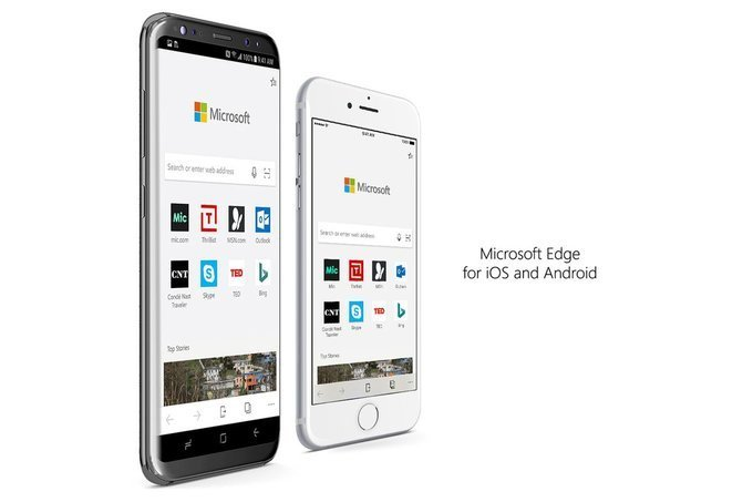 Microsoft-Edge-for-Android-soon-to-get-support-for-web-page-translation.jpg