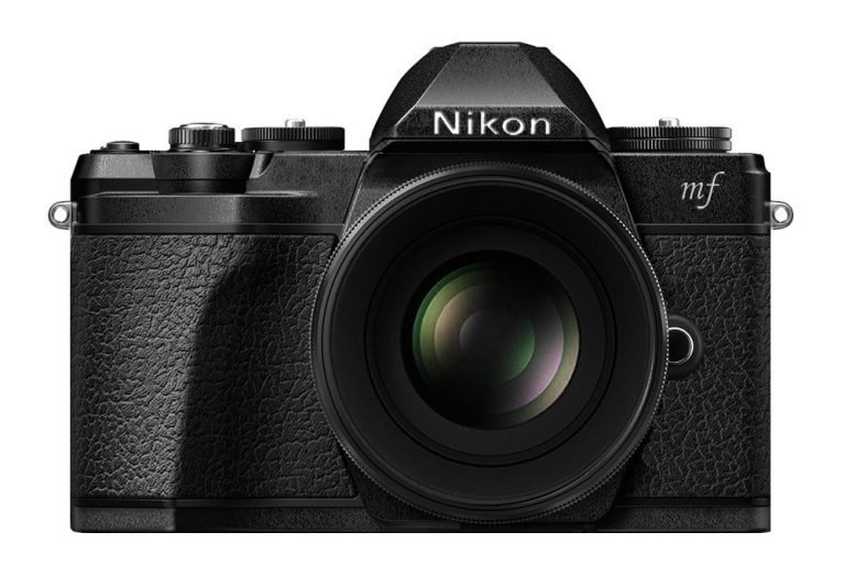 Nikon-mirrorless-camera-concept2-768x535.jpg