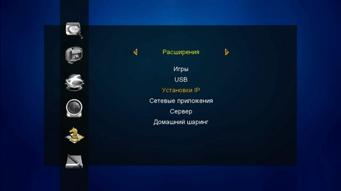 Server_3.jpg