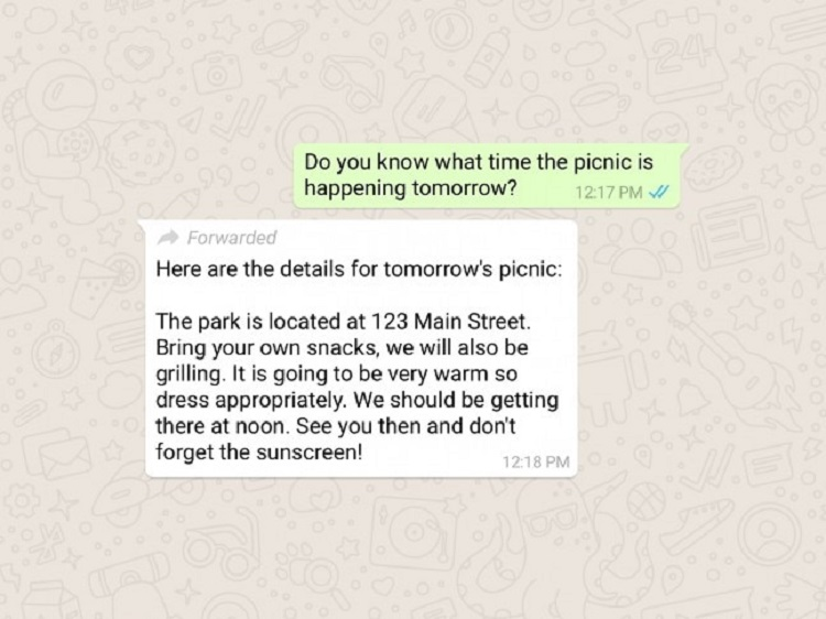 WhatsApp_Fake_News_New_Feature_Forward__Label_Blog-647x1350.png