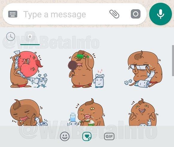 adesivi-sticker-whatsapp-beta-03.jpg