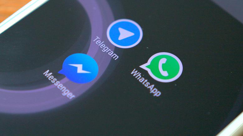 androidpit-facebook-messenger-vs-whatsapp-vs-telegram_large.png