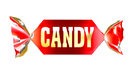 candy_0.png.2158f3455f8d652f45ad0c9ab279bc68.png