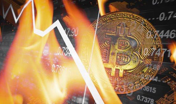 Bitcoin-Bitcoin-price-Bitcoin-crash-Bitcoin-cryptocurrency-Bitcoin-tether-Bitcoin-Bitfinex-Bitcoin-dollars-Bitcoin-market-911293.jpg