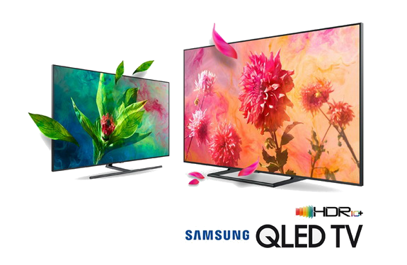 Samsung-TV-HDR10Plus-Certification-3.png.0e0fe8074e837b021aa4811458d7ff56.png