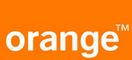 orange.png.0b9812895137c583811663a17423583d.png