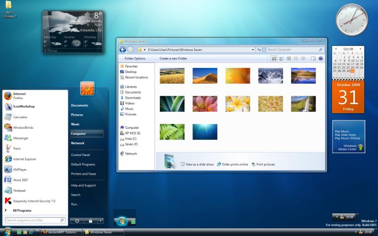 sm.windows-7-desktop.750.png