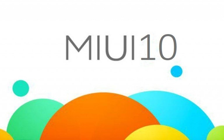 MIUI-10-1.jpg
