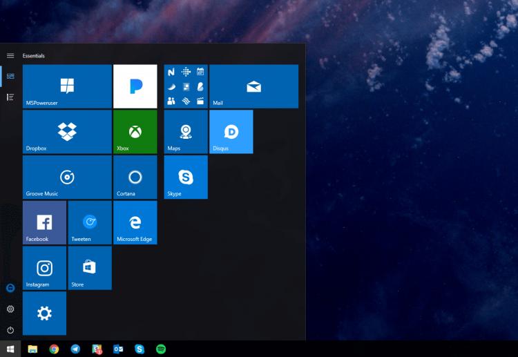 sm.windows-10.750.png